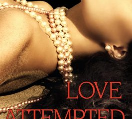 Love Attempted