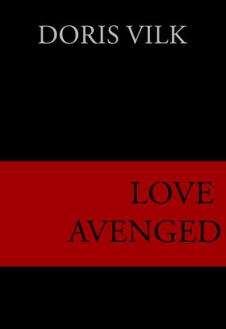 love-avenged